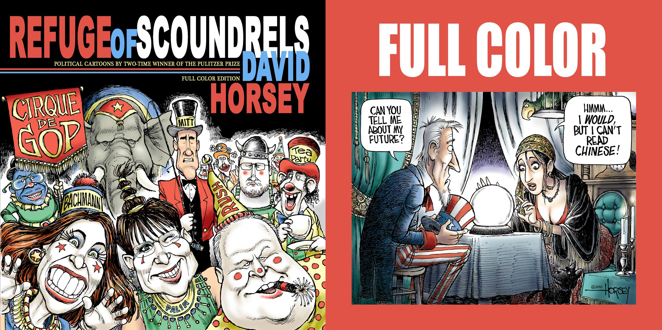 http://www.david-horsey.com/sites/default/files/styles/uc_product_full/public/SALES%20cover%20color.jpg?itok=MI-AFdGJ